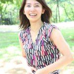 プログラム期間中に退職、セミナー講師として数々の次元上昇を経験!加藤晶子さん