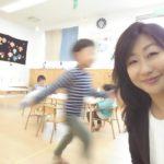 保育園存続の危機から、億を超える契約へ!村瀬礼子さん